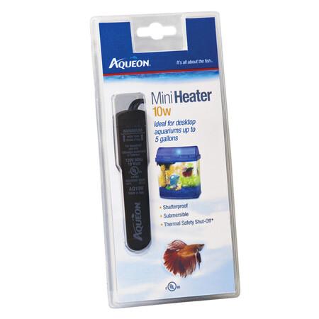 Mini Heater 10w