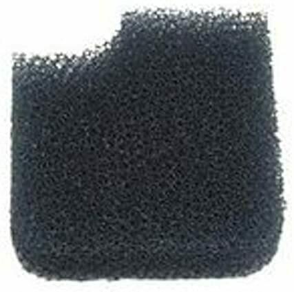 Tunze Woven Carbon