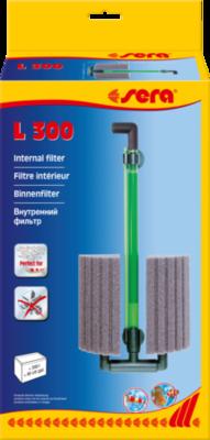 Sera L300 Internal Filter