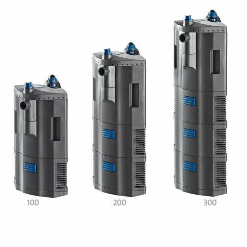 BioPlus Thermo 100