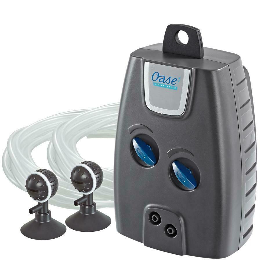 Oase OxyMax 400 Air Pump