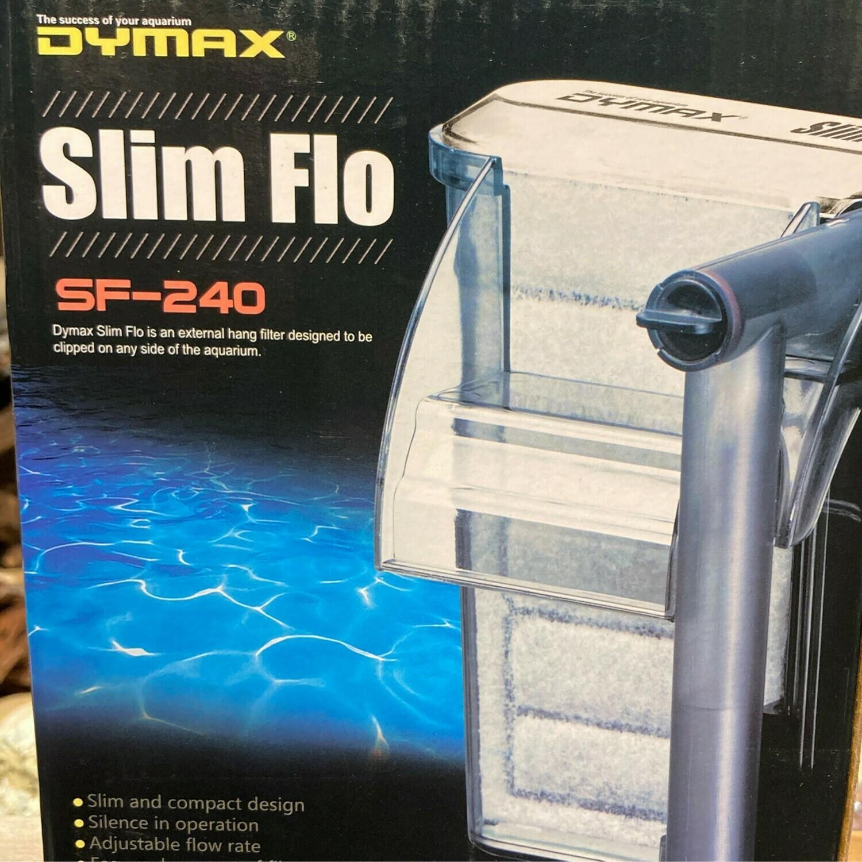 Slim Flo SF-240