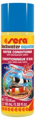Sera Blackwater Aquatam