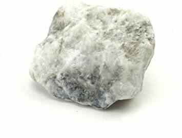 Glacier Stone