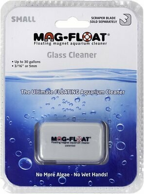 Mag-Float Glass Cleaner 30g