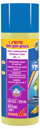 Sera KH/pH Plus