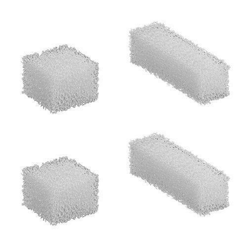 OASE BioCompact 50 Filter Foam Set