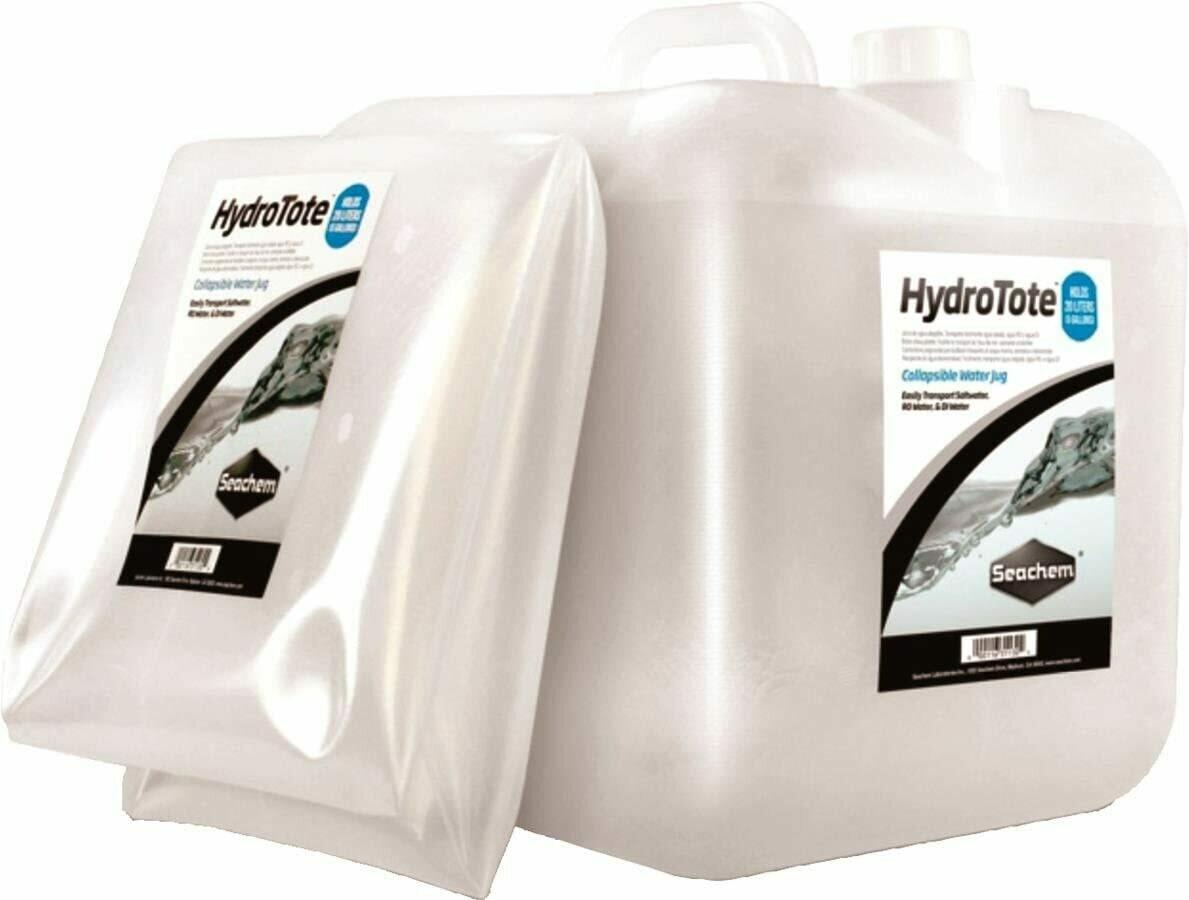 Seachem HydroTote 5 gallon