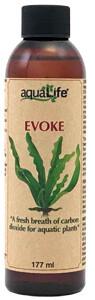 AquaLife EVOKE 177 ml