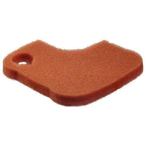 Oase Biomaster Orange Foam 30 ppi