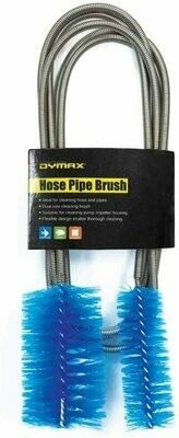 DYMAX Hose Pipe Brush