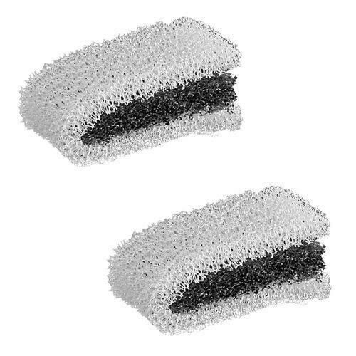 OASE Bio Compact 25 Filter Foam Set