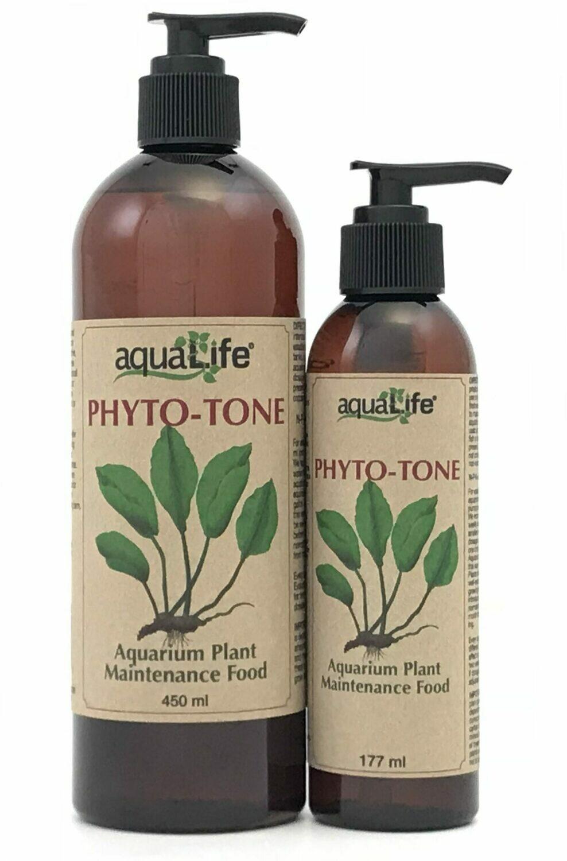 Aqualife Phyto-Tone 177 ml