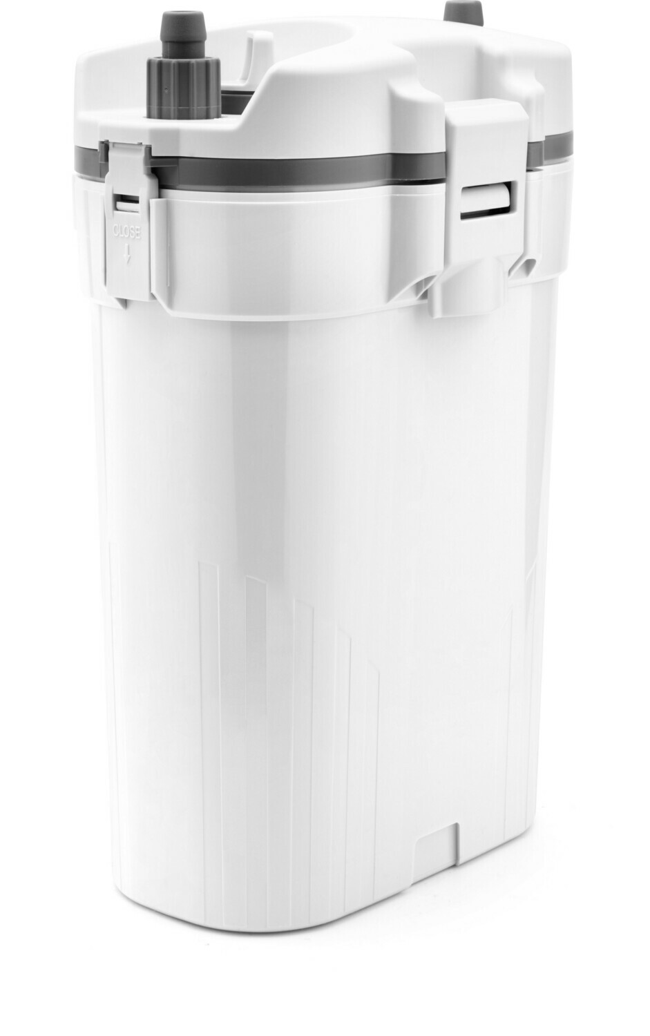 UNS Delta 120 Canister Filter