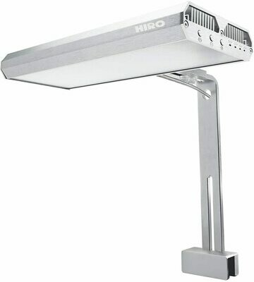 Hiro Aquatics 70 watt Mini Rocket LED