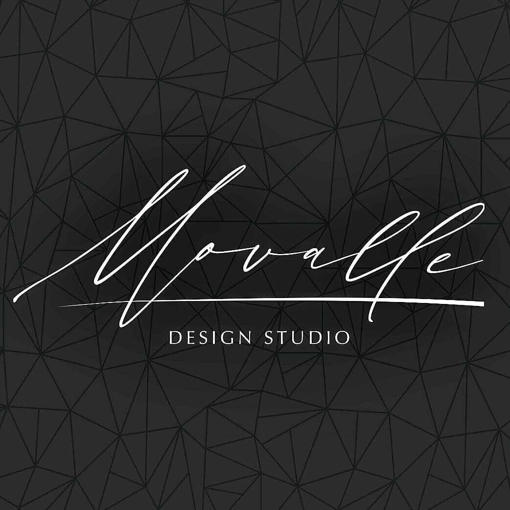Design Consultancy Service Quote  -  Cotizar Servicio de Consultoría de Diseño