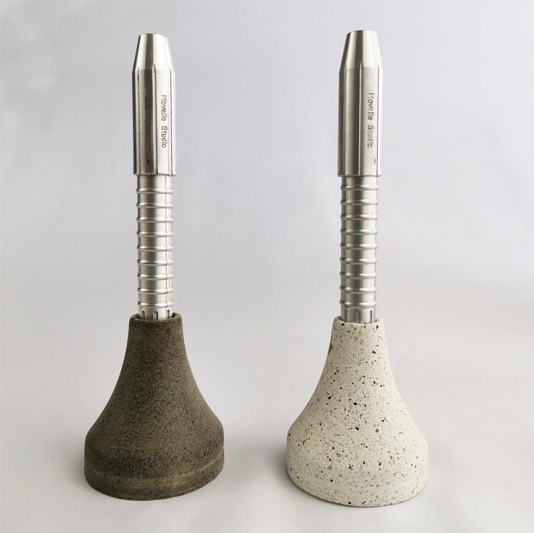 TRAZO Compact Pen