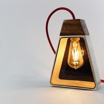 Vü Lamp