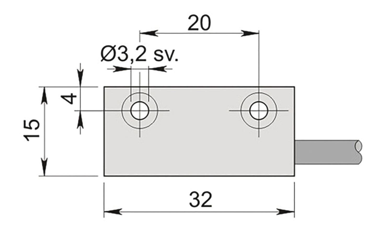 SMP-304N