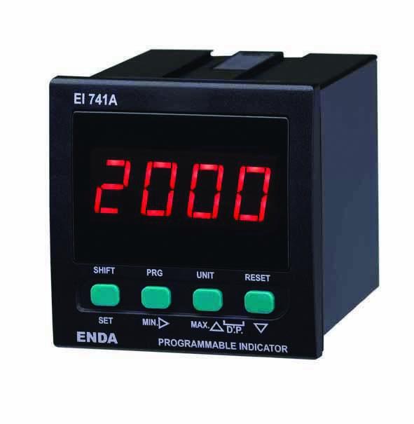ΕΙ741Α-230