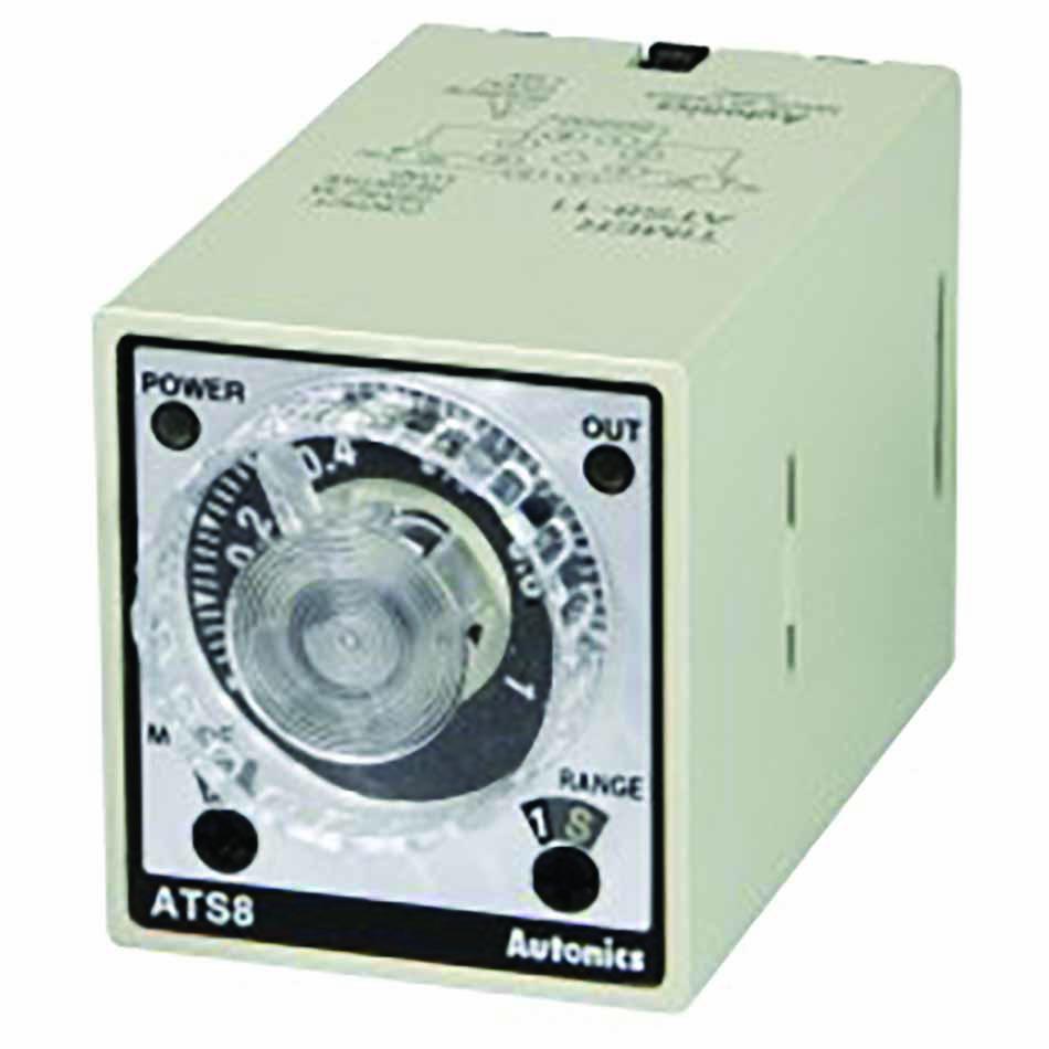 ATS8-41