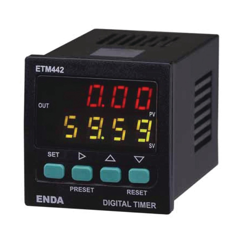 ETM-442-230
