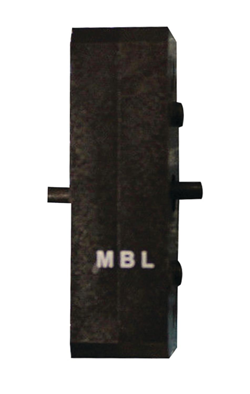 KNL16-22SP4