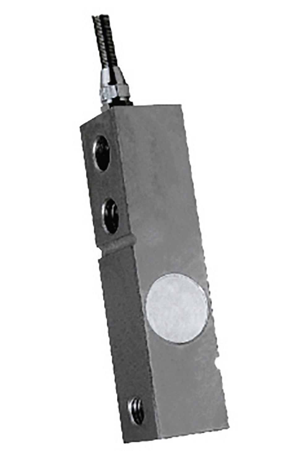 HMD2006F-200