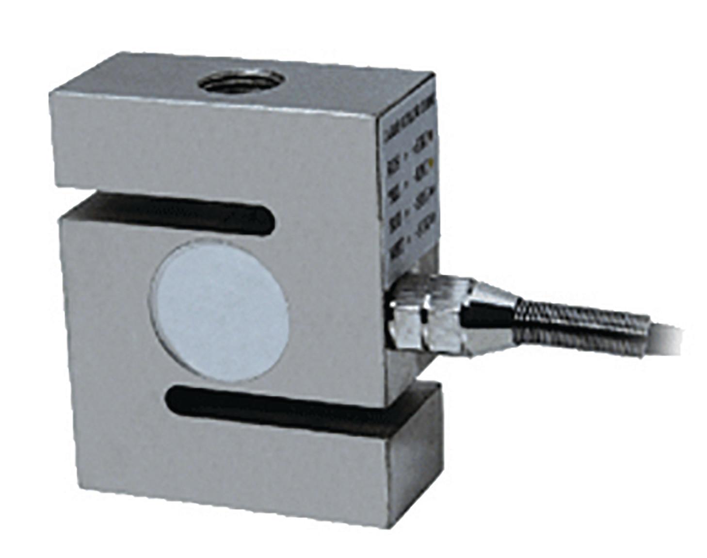 HDM1005B-200