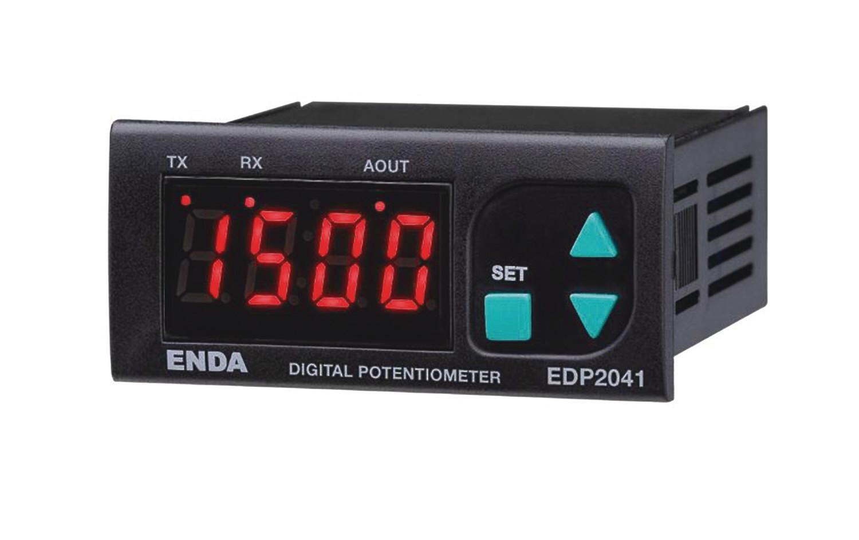 EDP2041-230