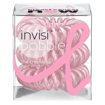 INVISIBOBBLE PINK POWER Резинка-браслет для волос
