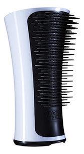 TANGLE TEEZER AQUA SPLASH BLACK PEARL Чудо-расческа для волос (черная)