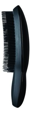 TANGLE TEEZER THE ULTIMATE BLACK Чудо-расческа для волос (черная)
