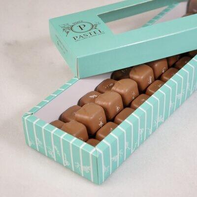 Brownie Bites box
