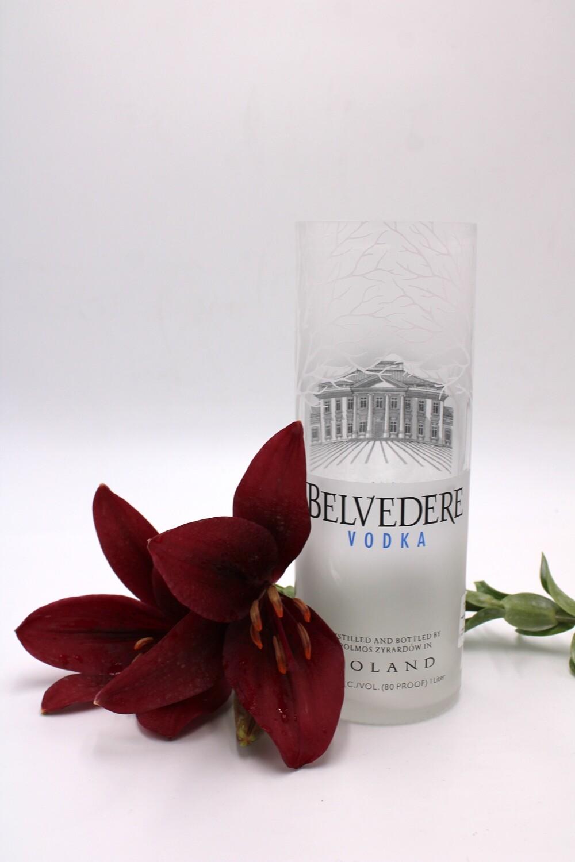Vaso Belvedere