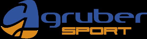 Gruber Sport