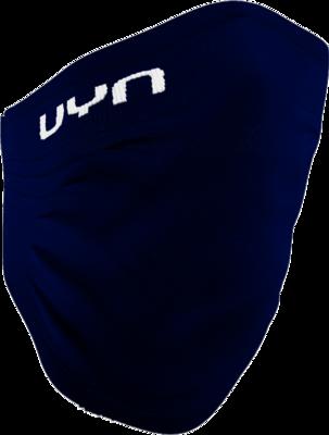 UYN Community Winter Mask