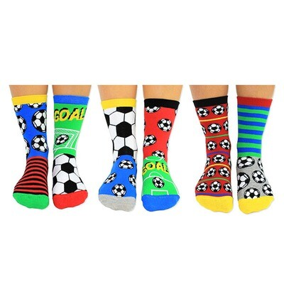 UNITED ODDSOCKS Kick It