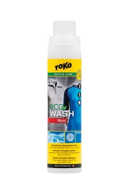 TOKO Eco Wool Wash