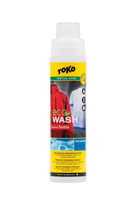 TOKO Eco Textil Wash