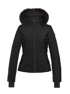 GOLDBERGH Kaja Jacket