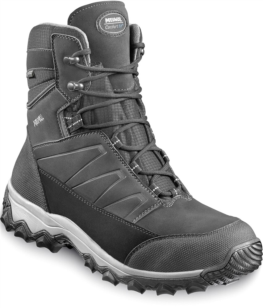MEINDL Sella Lady GTX