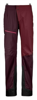 ORTOVOX Ortler Pant