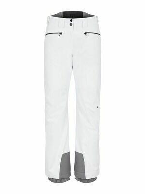 J.LINDEBERG Tracy Ski Pant