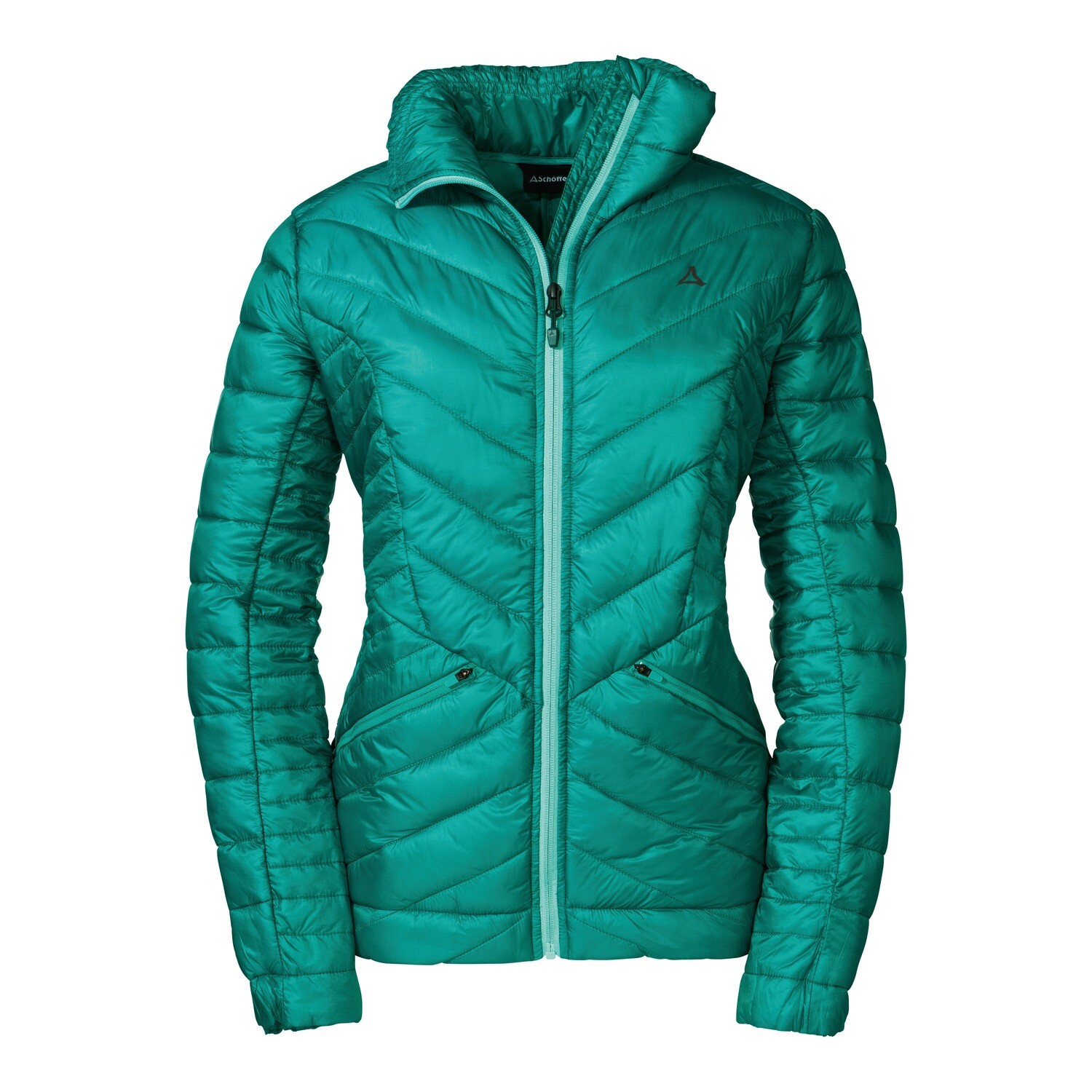 SCHÖFFEL Covol Thermo Jacket