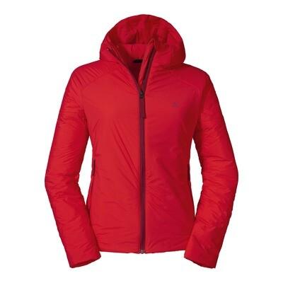 SCHÖFFEL Piemont Thermo Jacket