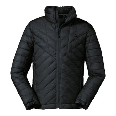 SCHÖFFEL Covol Thermo Jacket