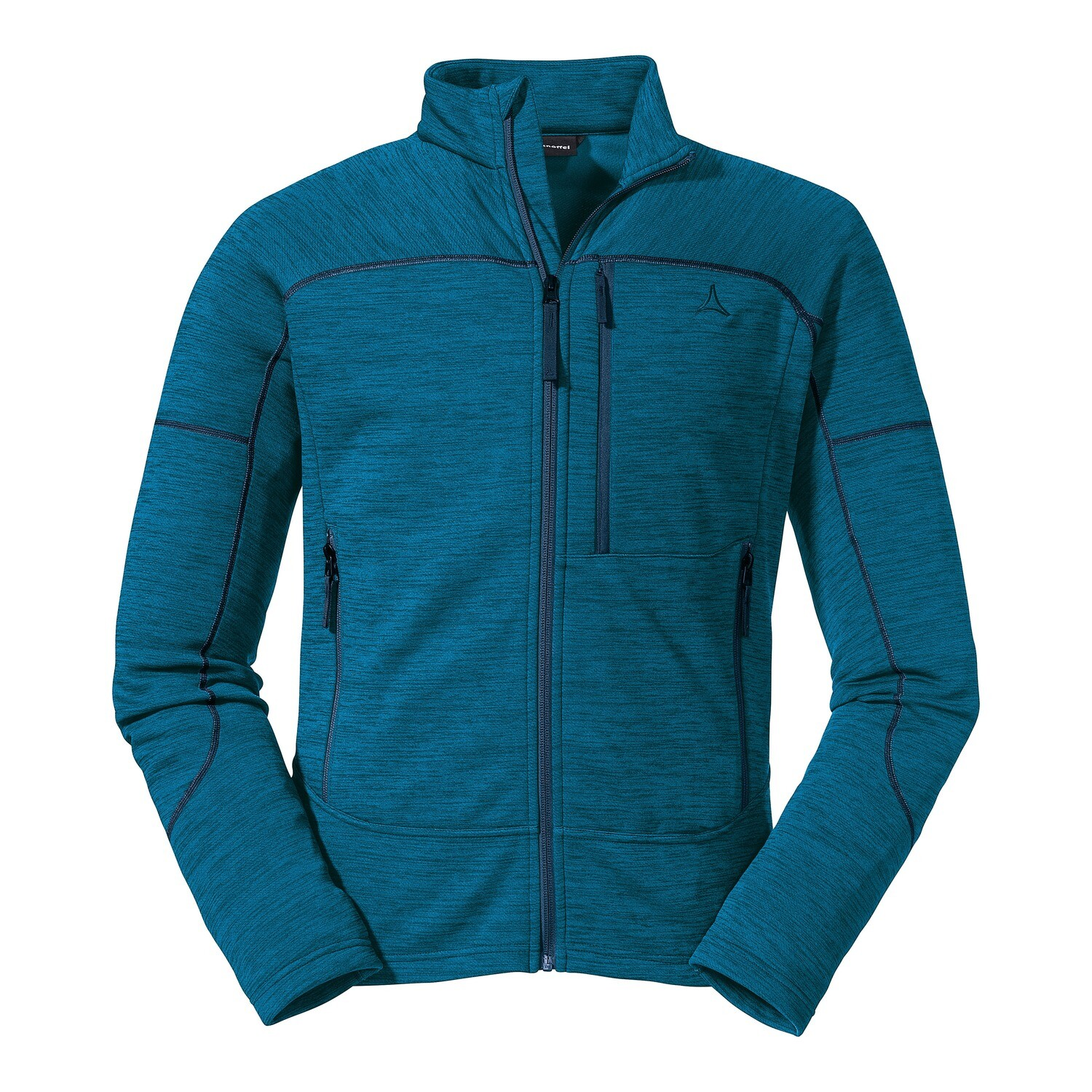 SCHÖFFEL Tonquin Fleece Jacket