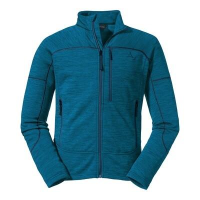 SCHÖFFEL Tonquin Fleece Jacket