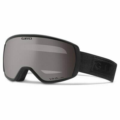 GIRO Balance Vivid Goggle